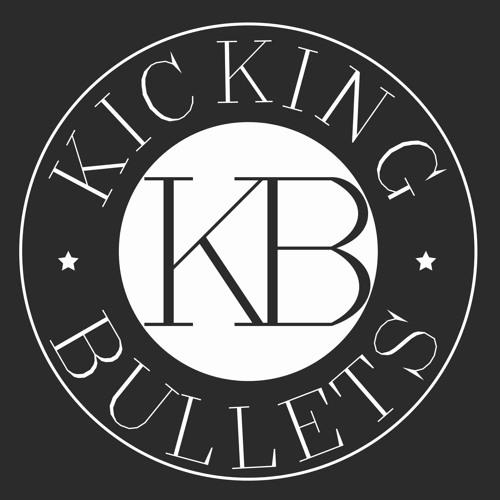 kboficial's avatar