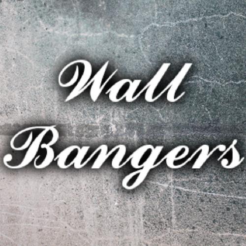 Wall Bangers's avatar