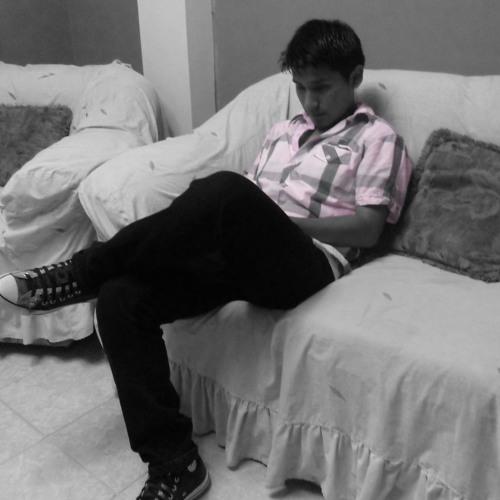Jose Al Ą's avatar