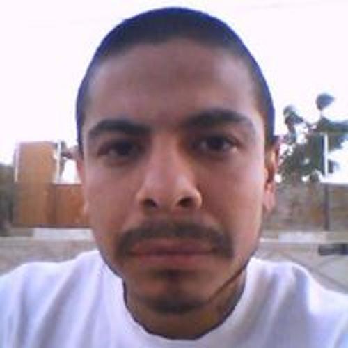 user263071563's avatar
