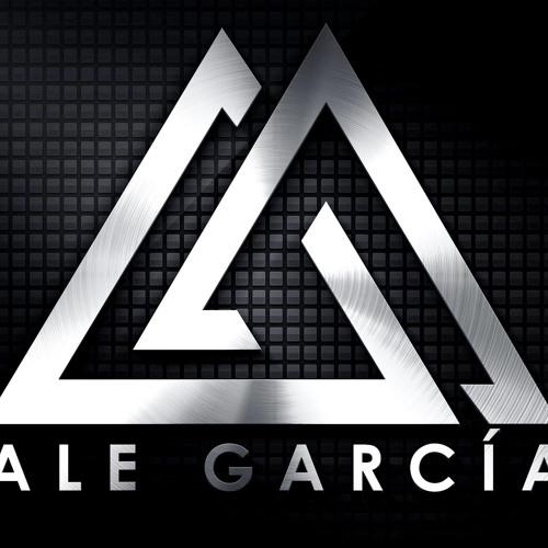 Ale García's avatar