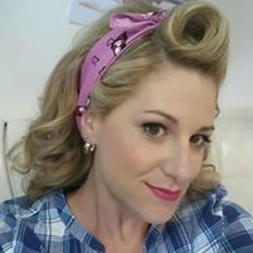 Kaitlyn McAleese's avatar