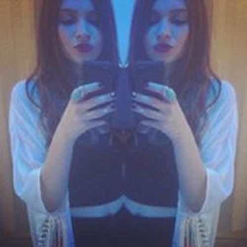 Audrey Rimi's avatar