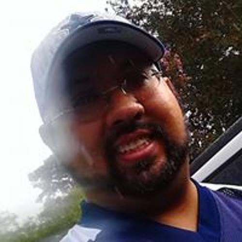 Arturo Delgado's avatar