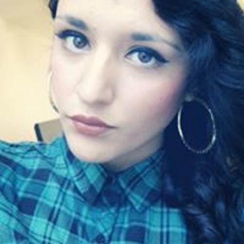 Tanya Ivette Pérez's avatar