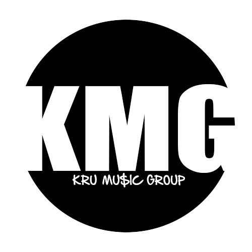 Kru Mu$ic Group's avatar