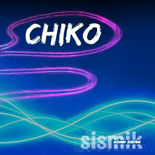 CHIKO's avatar