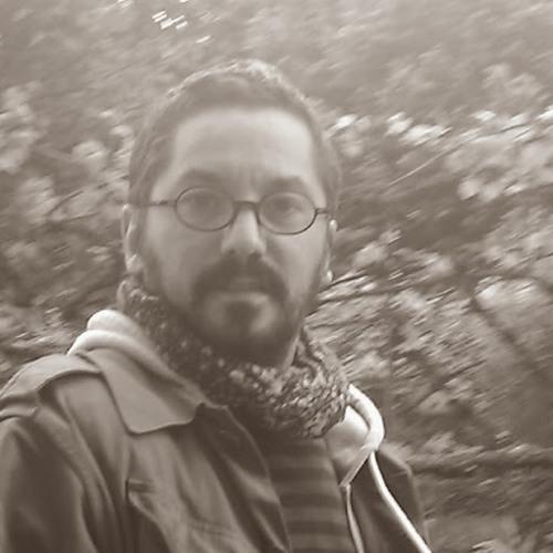 Manu Bugallo's avatar