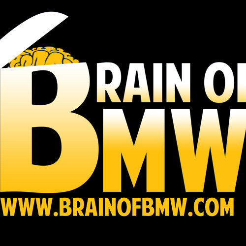 Brain OF BMW Promo's avatar
