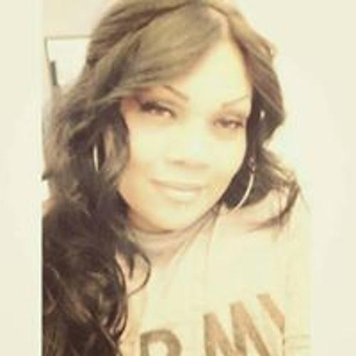 Alicia Bravo Reyes-Payne's avatar