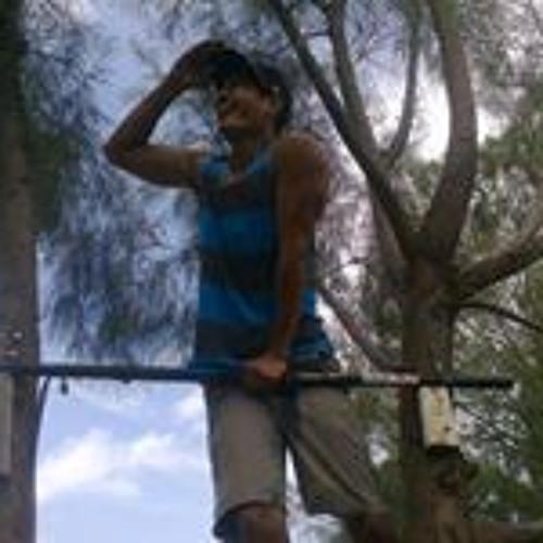 Heimanaz Bodybrowz's avatar