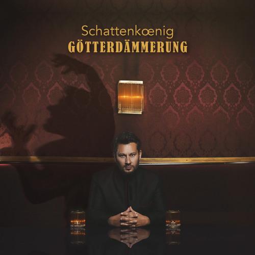Schattenkoenig's avatar