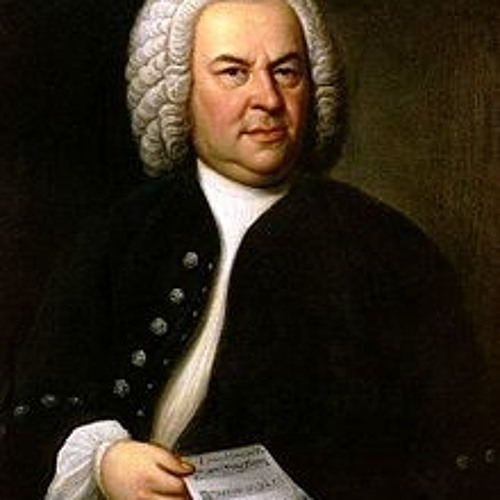 bach's-concerts's avatar