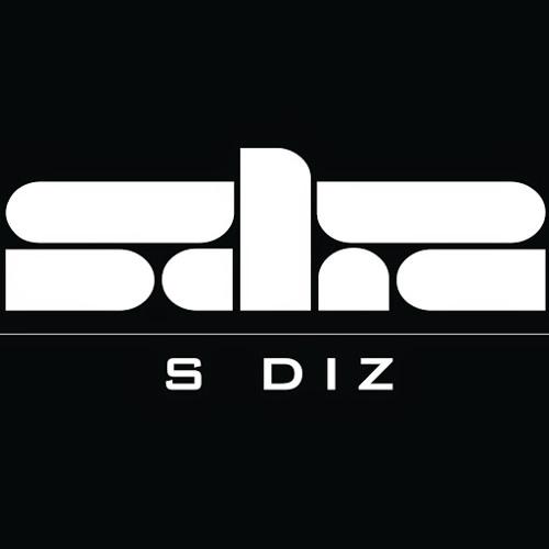 S Diz's avatar