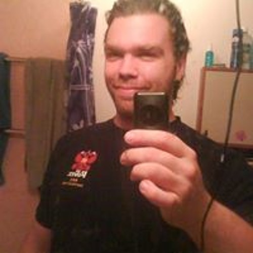 Marcus Eskilsson's avatar