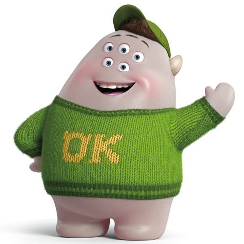 jack.bickford's avatar
