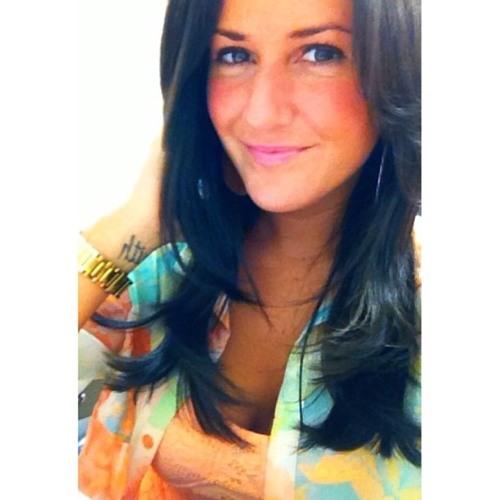 breeleetee's avatar