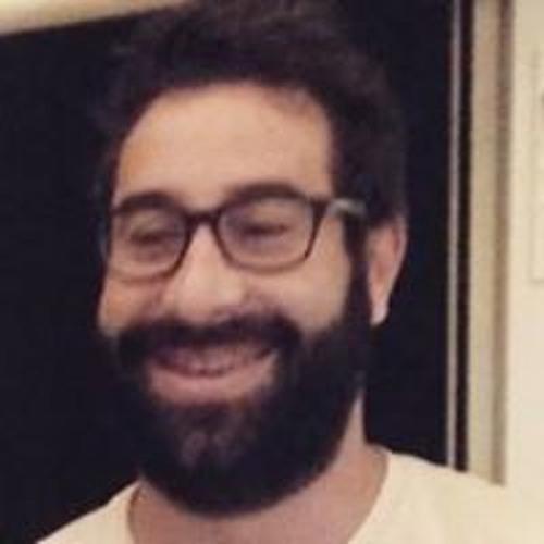 Nir Zavaro's avatar