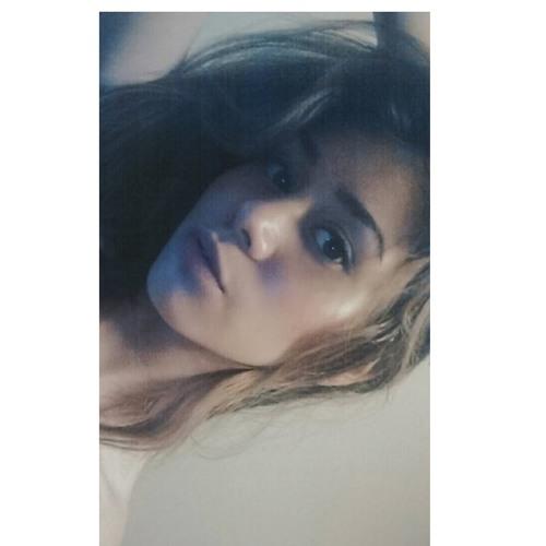 vselinah's avatar