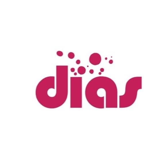 DIAS's avatar