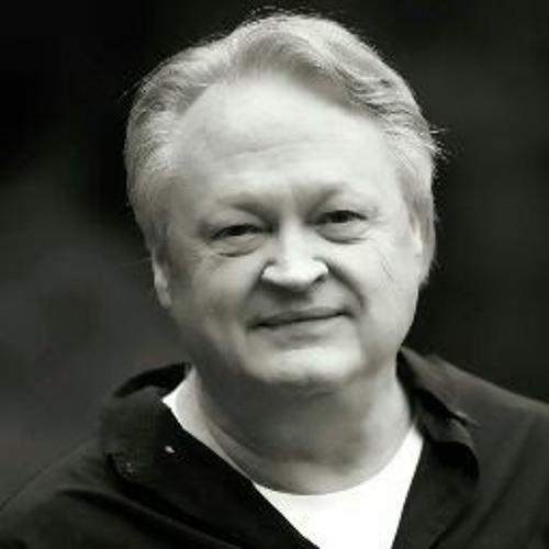 Bob Hughes's avatar