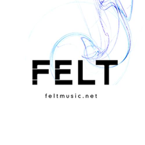 FELT's avatar