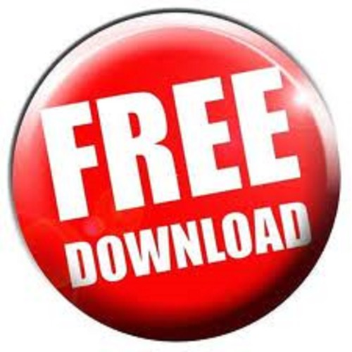 Free Download  EDM's avatar
