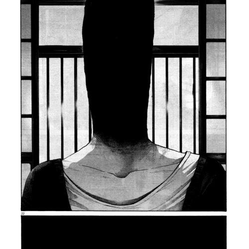 Oyasumi's avatar
