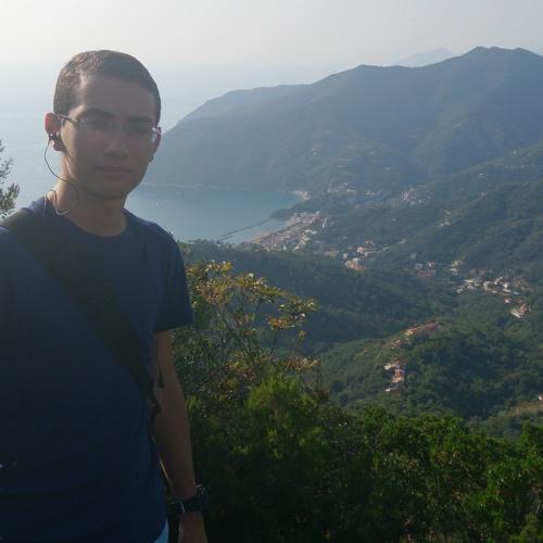 MoeHmayed's avatar