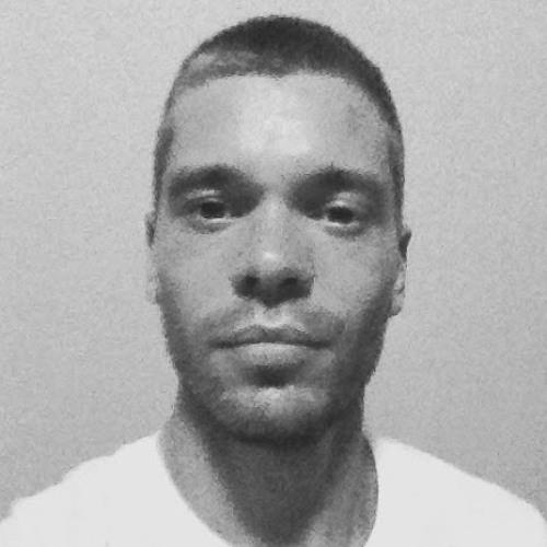 José Águas's avatar