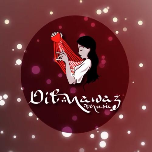 DilNawaz Music's avatar