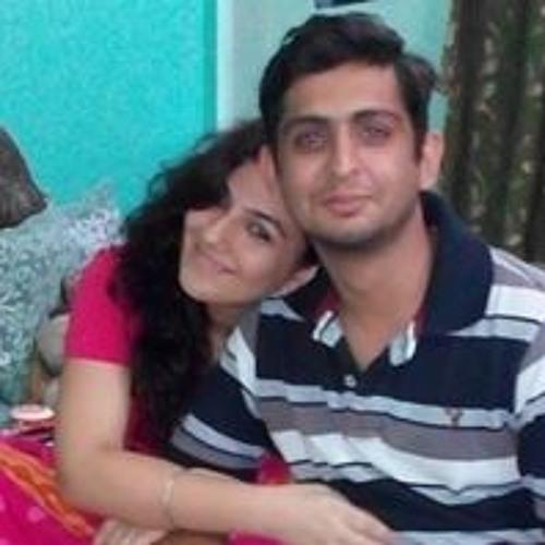 Tanuj Sethi's avatar