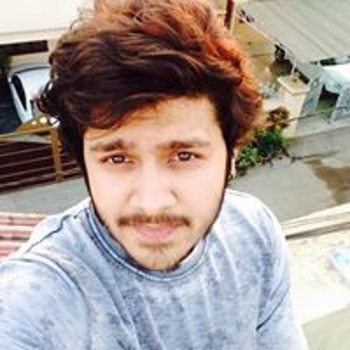 Sumit Thakur's avatar