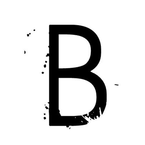 BEATCREW®'s avatar