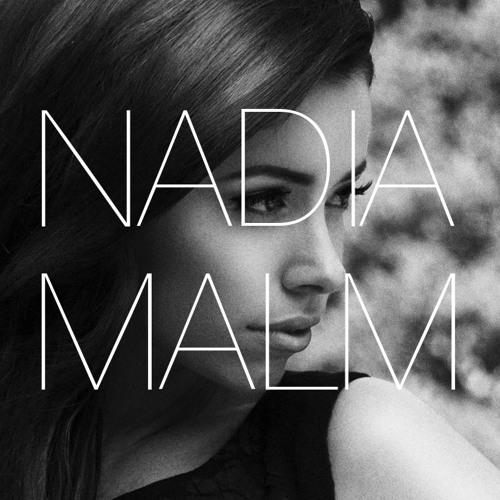Nadia Malm [Official]'s avatar