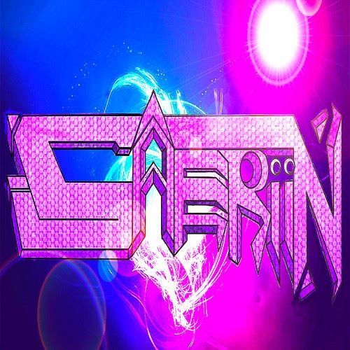 evan r l smalls's avatar