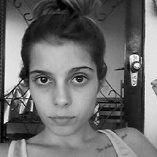 Aryanne Alves's avatar