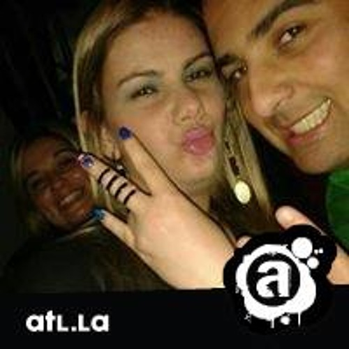 Juliano Graziele's avatar