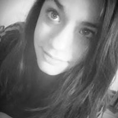 Alexandra Van Oleniuk's avatar