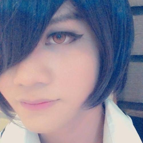 SataUta's avatar