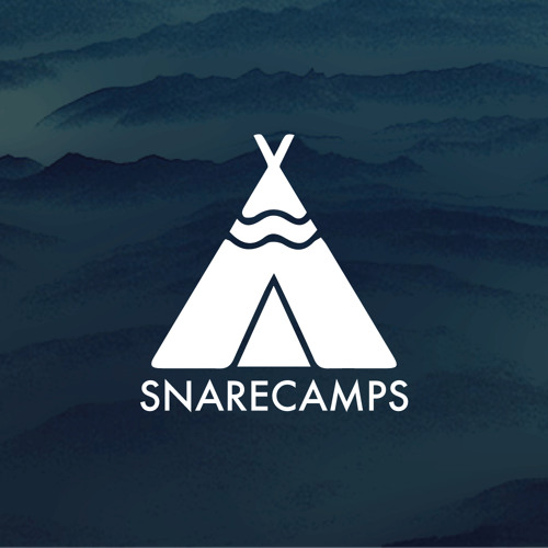 Snarecamps's avatar