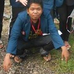 Adhi Prabowo