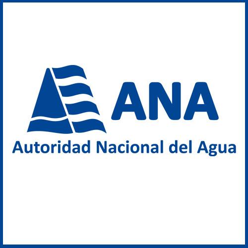 Autoridad Nacional Agua's avatar