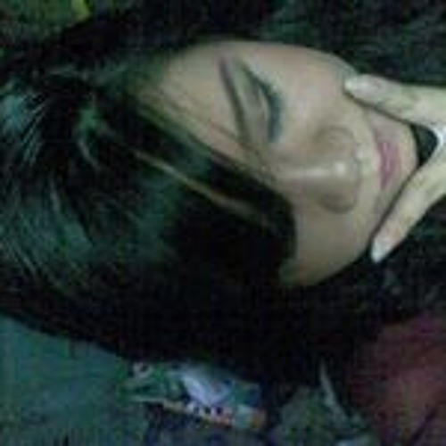 oliviatiofanny's avatar