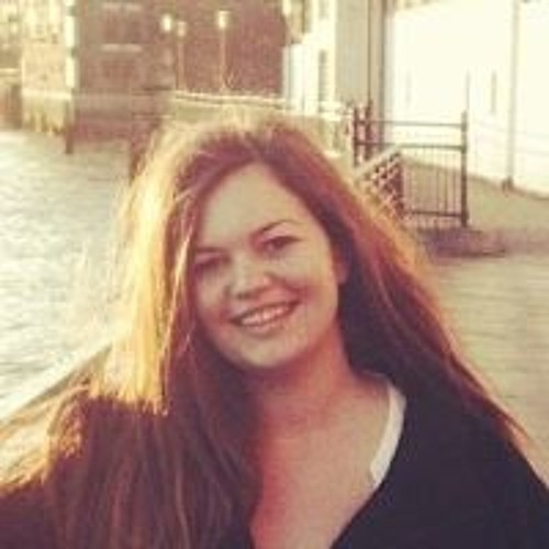 Emily George's avatar
