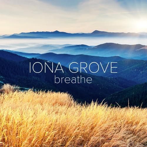 Iona Grove's avatar