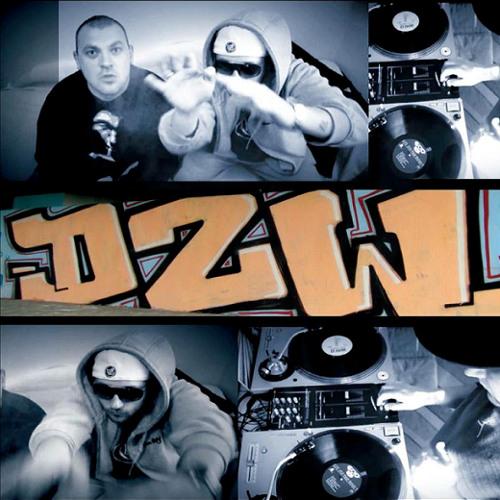 DZW's avatar