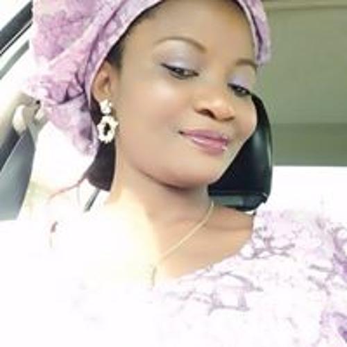 Bamidele Bukola's avatar
