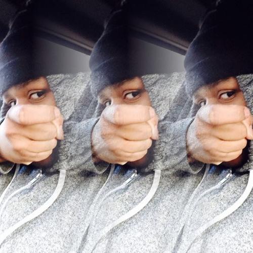 Freaky TyTy's avatar