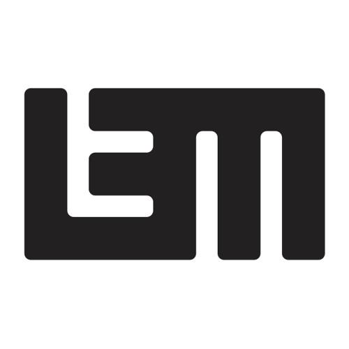 localbassmovement's avatar